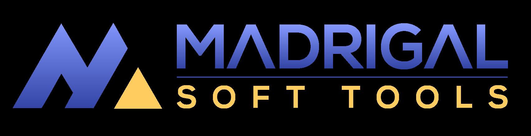 MadrigalDev